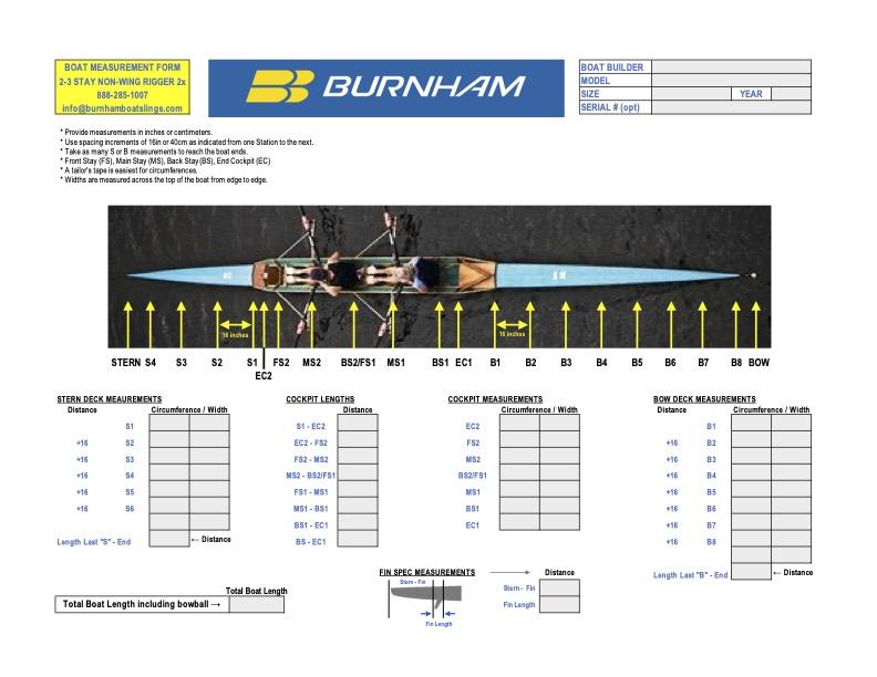 bbs-measurement-form-2x-2-3-stay-rigger-08-26-21.jpg