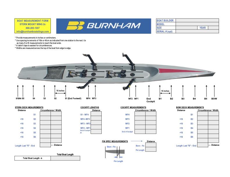 bbs-measurement-form-2x-bow-mount-wing-coastal-08-13-21.jpg