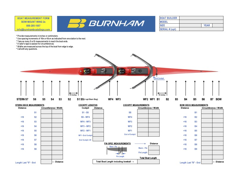 bbs-measurement-form-2x-bow-mount-wing-rigger-08-23-21.jpg