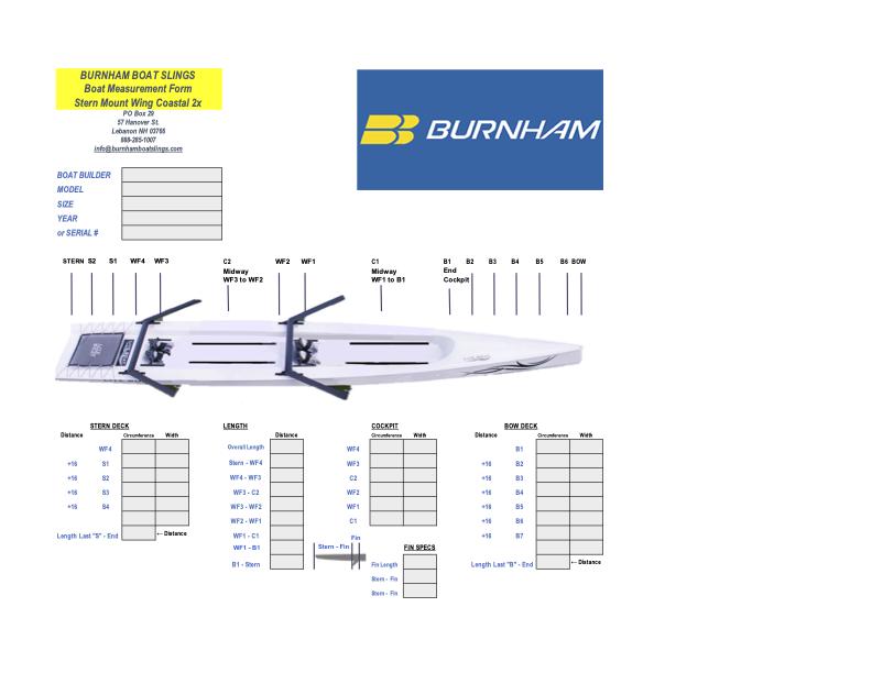 bbs-measurement-form-2x-stern-mount-wing-coastal-06-25-21.png
