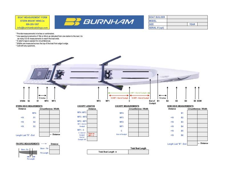 bbs-measurement-form-2x-stern-mount-wing-coastal-08-16-21.jpg