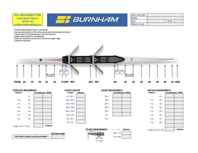 bbs-measurement-form-2x-stern-mount-wing-rigger-08-26-21.jpg