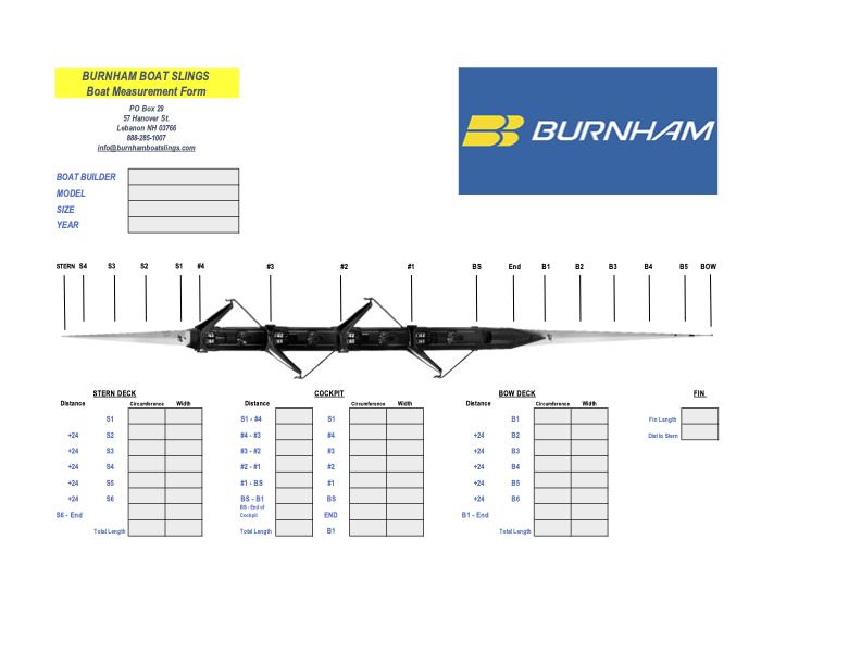 bbs-measurement-form-4-06-02-21.png
