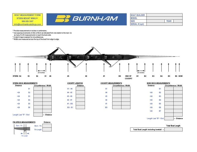 bbs-measurement-form-4-08-04-21.jpg