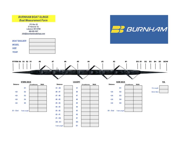 bbs-measurement-form-8-06-03-21.png
