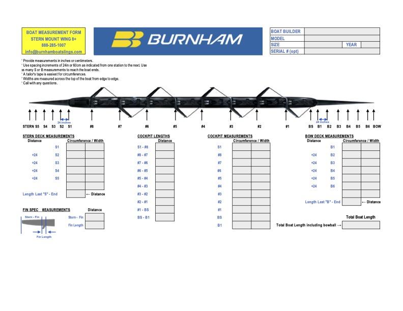 bbs-measurement-form-8-07-30-21.jpg