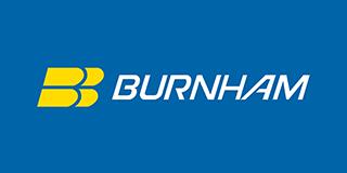 burnham-logo-320-160.png