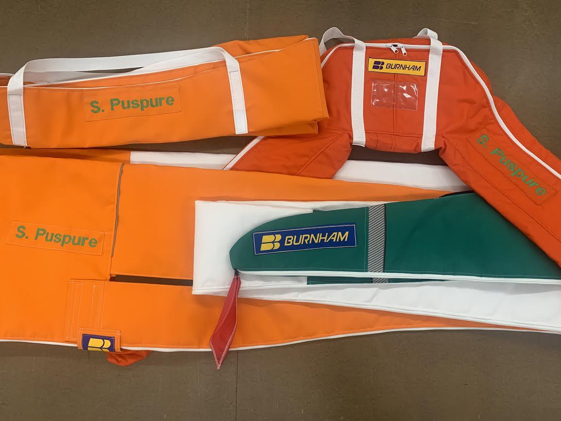 puspure-sunbrella-full-kit.jpg