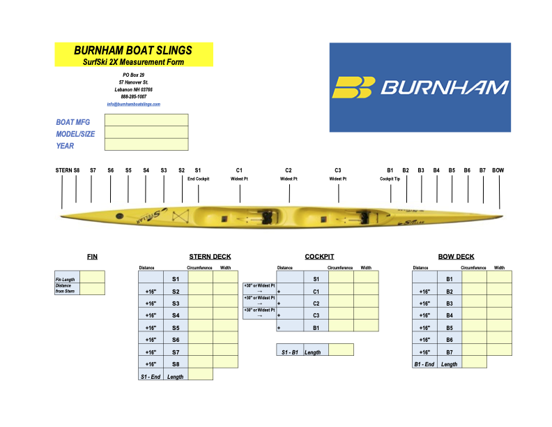 surfski-measurement-2x-form-06-03-21.png