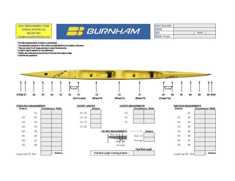 surfski-measurement-2x-form-08-24-21.jpg