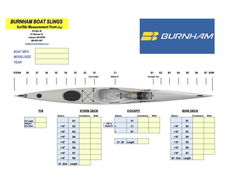 surfski-measurement-form-1x-06-04-21.png