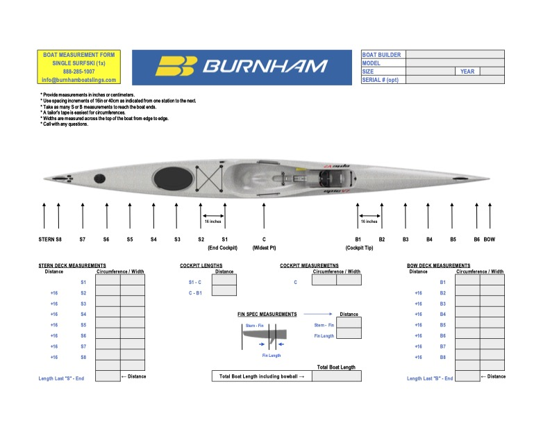 surfski-measurement-form-1x-08-24-21.jpg