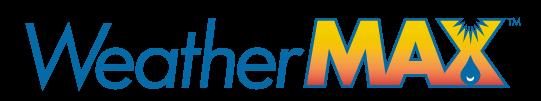 weathermax-logo-cropped.png