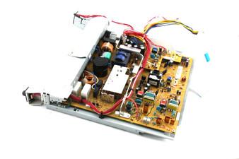 Genuine HP LaserJet 4250 4350 Power Supply  RM1-1175 RM1-1173