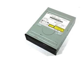 Genuine IBM Lenovo ThinkCentre GCR-8482B Computer IDE CD-ROM Drive 71P7375 71P7374