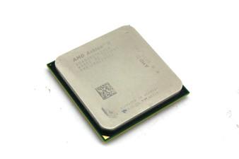 Genuine AMD Athlon II X2 CPU Computer Processor 3.4GHZ  2MB Dual Core AM2+ AM3 B28  ADXB280CK23GM