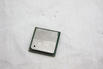 Genuine Intel Pentium 4 Desktop CPU Computer Processor SL6PC 2.4GHZ 533MHZ 512 KB Socket 478