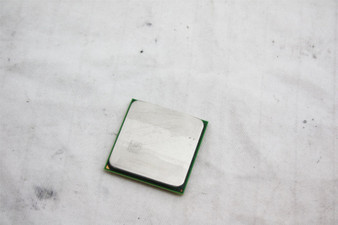 AMD Athlon Dual Core Desktop CPU Computer Processor ADH4050IAA5D0 2.10GHZ AM2 CPU 7