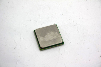 Genuine AMD Athlon 64 X2 Desktop CPU Computer Processor AD04800IAA5DD 2.50GHZ 1MB AM2