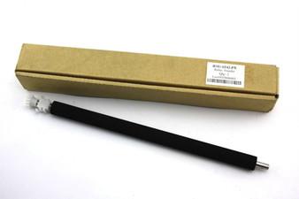 Genuine NEW HP LaserJet 2300 Transfer Roller  RM1-0343-PN RM1-0338