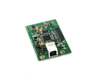 Genuine BK SEMS bk230wmotiledat LCD Monitor USB Board C451-Controller REV1.1. HS203