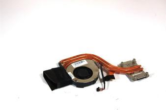 Genuine IBM Thinkpad X220i CPU Cooling Fan And Heatsink Laptop 04W1774 04W6922