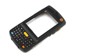 Genuine Symbol Motorola MC7596  Hand Held Computer LCD and KeyBoard Cover  60.17E01.001