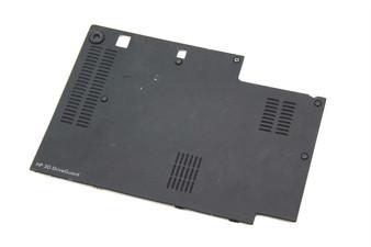 Genuine HP Laptop Elitebook 2730P Hard Drive Cover 60.4Y813.003 501499-001