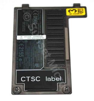 Genuine Dell Latitude E4310 Laptop Memory Door Cover KKM92 AM0AW000A00