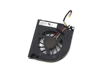 Genuine Dell Inspiron E1505 E1705 M90 ForceCon ASUS Eee Laptop Cooling Fan DFB551305MC0T