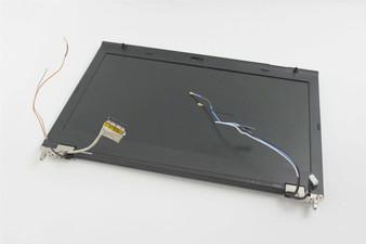 IBM Lenovo ThinkPad T420 Laptop Complete LCD Screen W/ Hinges 93P5687