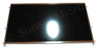 Genuine Dell Latitude E4310 Laptop LCD Screen  LP133WH1(TP)(D1) 0DR347