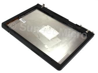 "Genuine IBM Lenovo 26R9740 15"" WSXGA LCD Display"