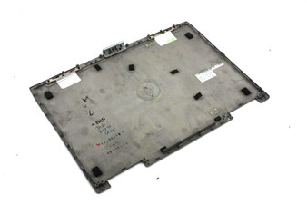 Genuine  Dell Latitude D810 LCD Lid Cover Laptop  0D4202