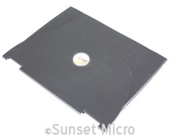 "Genuine Dell  Latitude C500 C540 C600 C640 PP01L 14.1"" LCD BACK Cover 0993WW 993WW 688UR 7R002 740KU 97UEF"
