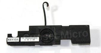 Genuine Dell Latitude D620, D630 Laptop Speaker PK230004F0L PK230004B0L