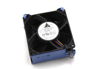 Genuine Dell Poweredge 2800 Server AFC0912DE Cooling Fan T5994 F2674 0F2674 J2419