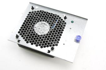 Genuine IBM iSeries RS6000 F80 4112N Server Computer Cooling Case Fan 24L1730 F73810
