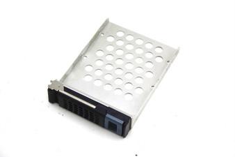 "Genuine Chenbro Fibernetix Server 3.5"" Hard Drive Caddy Hot Swap Tray RM11500-06A"