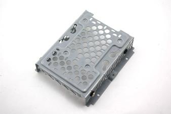 Genuine Lenovo ThinkCentre Edge 72z Server Hard Drive Caddy 33.3ET07.XXX