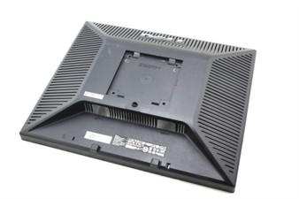 "Dell E190Sb 19"" LCD Monitor Back Cover G422H 0G422H"