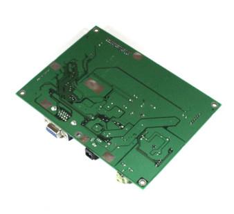 Genuine Viewsonic VG700B LCD Monitor Main Video  Board 21L7VSB0021