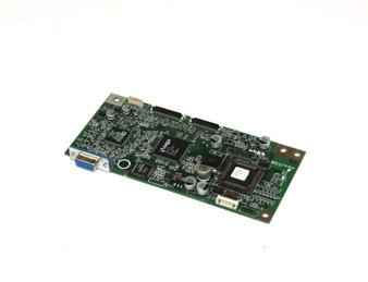 Genuine NEC 1550V LCD Monitor Video Board NM555 VL-530