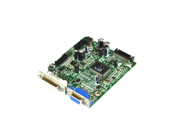 Genuine NEC LCD72VX LCD Monitor Video Board 715G1642-2