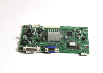 Genuine Samsung 204T LCD Monitor Video Board BN41-00620D KBN94-00735Z