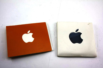 Genuine Apple Mac OS X Developer Tools Software Kit & Bundle