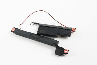 Dell Inspiron 15R 5537 Laptop Left & Right Internal Speakers Assembly P07CN