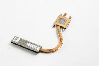 Genuine Dell Inspiron 3521 Laptop CPU Heatsink 7H5H9 AT0SZ0010C0