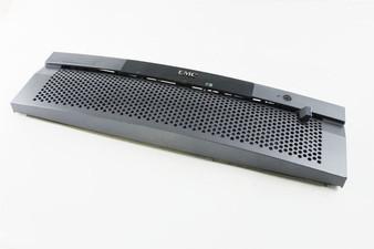 Genuine EMC² HPI-Elitek UL E-0073 Server Front Bezel 100-562-427