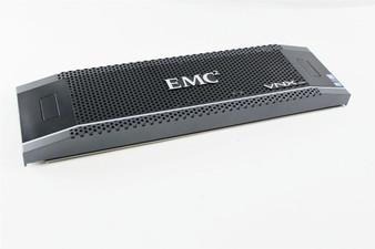 Genuine EMC² VNX 5400 3U Server Front Bezel 100-565-145